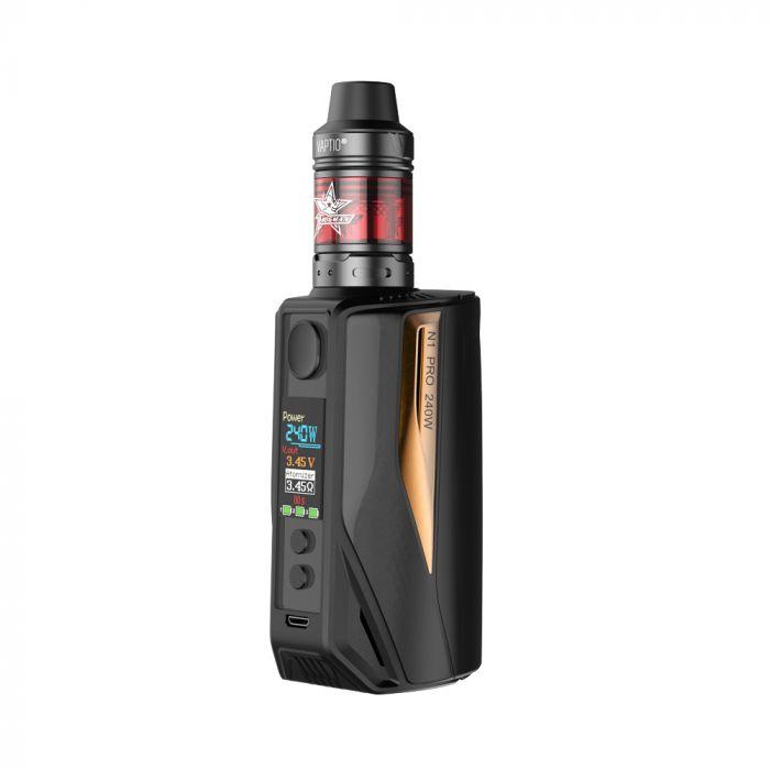 N1 Pro 240W Kit Lite