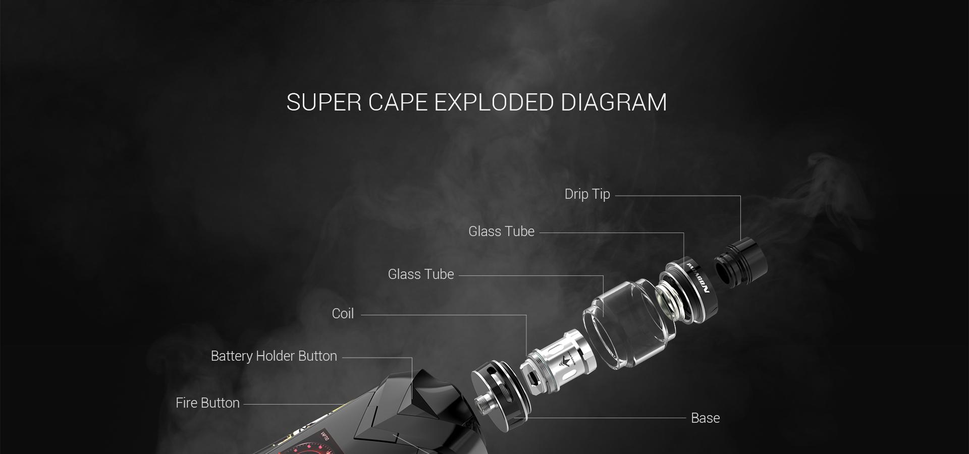 SUPER-CAPE-详情页-1920_01